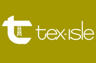 Tex-Isle, Inc. Launches New Website