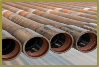 Tex-Isle Steel Market Update, May 2020